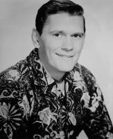 Dick York profile photo
