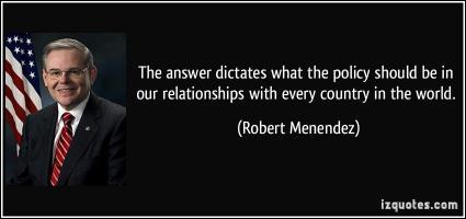 Dictates quote #2