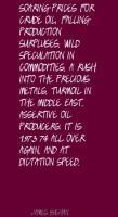 Dictation quote #2