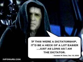 Dictators quote #2