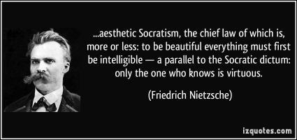 Dictum quote #2