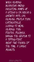 Didier Sornette's quote #1
