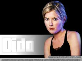 Dido Armstrong profile photo