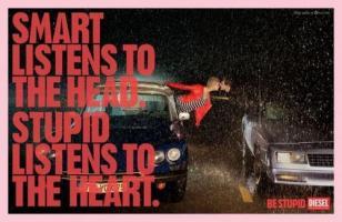 Diesel quote #1