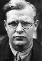 Dietrich Bonhoeffer profile photo