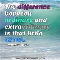 Differ quote #1