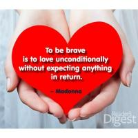 Digest quote #2