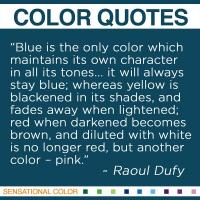 Diluted quote #2