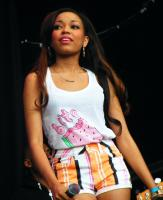 Dionne Bromfield profile photo