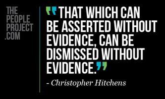 Dismissed quote #3