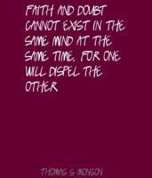 Dispel quote #1