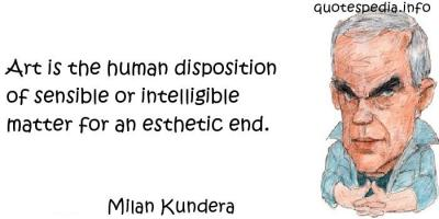 Disposition quote #2