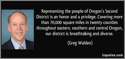 District quote #2