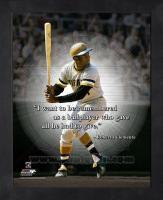 Dodgers quote #2