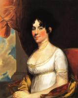 Dolley Madison's quote #4