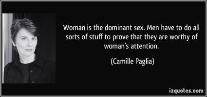 Dominant quote #4