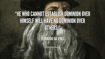 Dominion quote #1