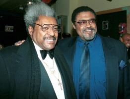 Don King quote #2