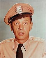 Don Knotts's quote #3