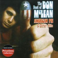 Don McLean profile photo