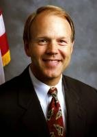 Don Nickles profile photo