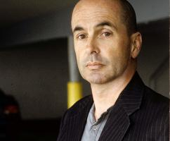 Don Winslow profile photo