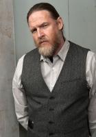 Donal Logue profile photo