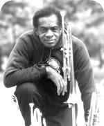 Donald Byrd's quote #5