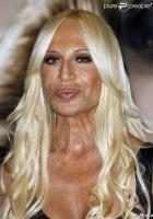 Donatella Versace profile photo