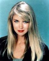 Donna Dixon profile photo