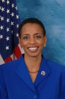 Donna Edwards profile photo
