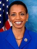 Donna Edwards's quote