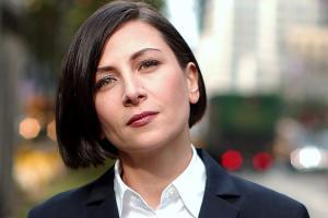 Donna Tartt profile photo