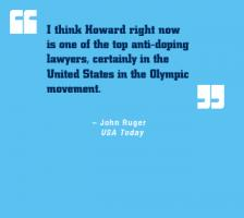 Doping quote #2