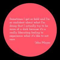 Dork quote #4