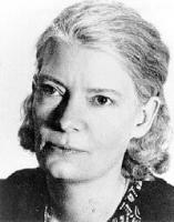 Dorothy Day profile photo