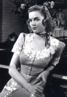 Dorothy McGuire profile photo