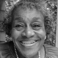 Dorothy West profile photo