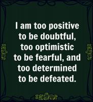 Doubtful quote #1