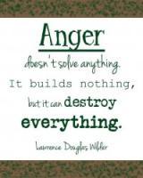 Doug Wilder's quote #1