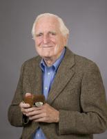 Douglas Engelbart profile photo