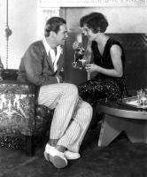 Douglas Fairbanks, Jr. profile photo