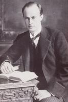 Douglas Mawson profile photo