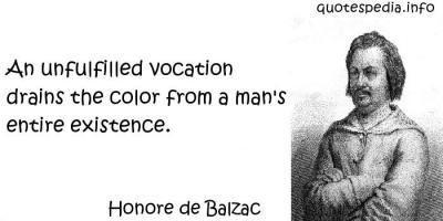 Drains quote #2
