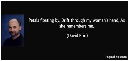 Drift quote #2