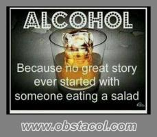 Drinkers quote #2