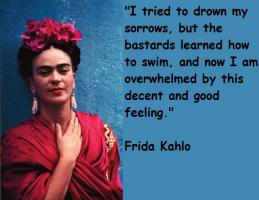 Drown quote #2