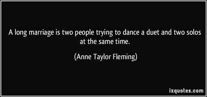 Duet quote #1
