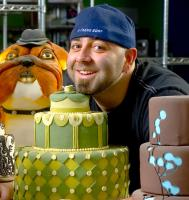 Duff Goldman profile photo