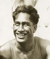 Duke Kahanamoku profile photo